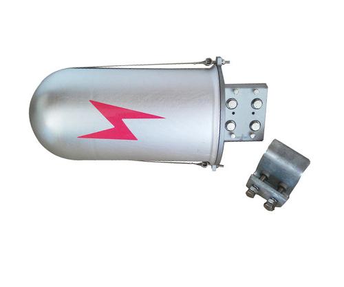 塔用金属接头盒,电力接头盒