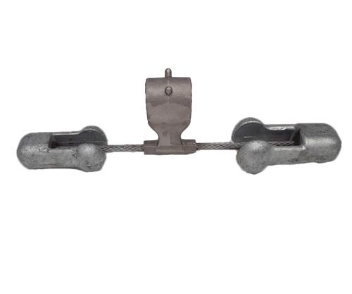 预绞式防振锤,光缆防震锤