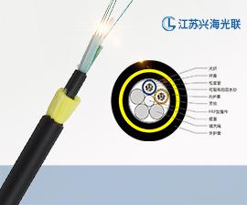 ADSS光缆 24芯ADSS光缆,24芯ADSS光缆厂家