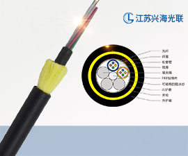 adss-8b1,8芯adss光缆,adss光缆厂家