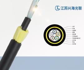 ADSS光缆 16芯ADSS光缆,ADSS光缆厂家
