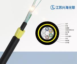 24芯ADSS光缆,ADSS光缆厂家