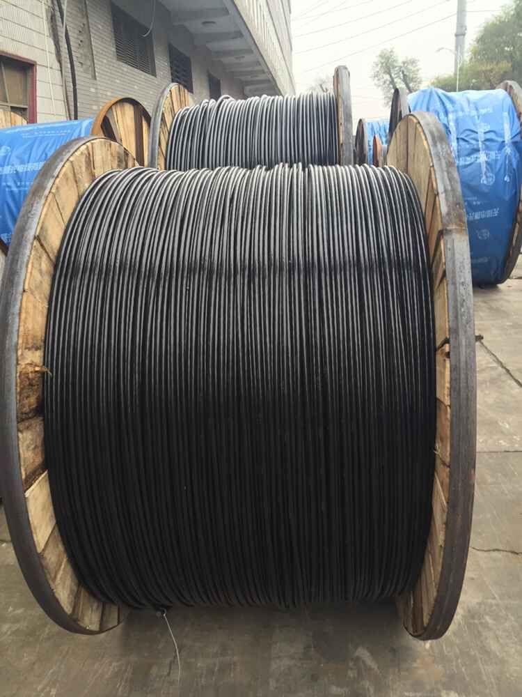 Adss-24B1光缆在重庆某电网项目中献力